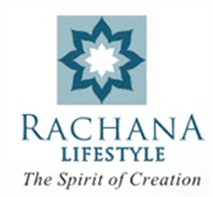 Rachana Lifestyle