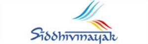 Siddhivinayak Developers