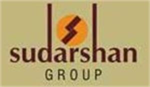 Sudarshan Group