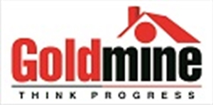 Goldmine Developers