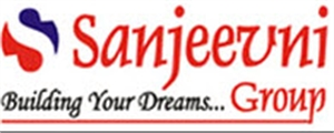 Sanjeevni Group