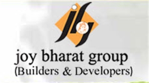 Joy Bharat Group