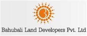 Bahubali Land Developers