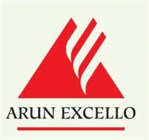 Arun Excello