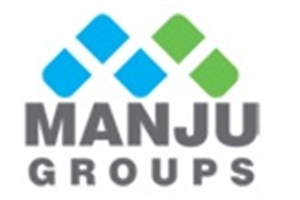 Manju Foundations