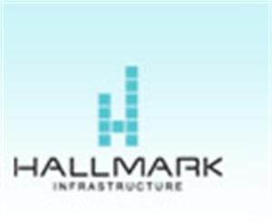 Hallmark Infrastructure