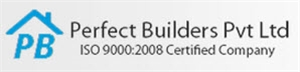 Perfect Builders & Flat Promoters