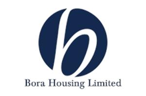 Bora Housing Limited