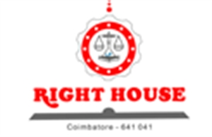 Right House