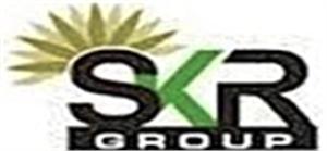 Skr Infrabuild Pvt Ltd.