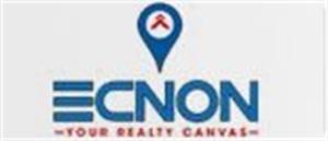 Ecnon Group
