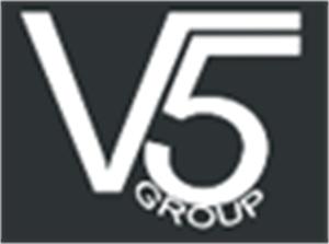 V5 Group