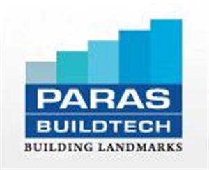 Paras Buildtech
