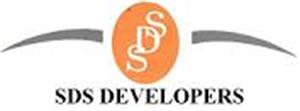 SDS Developers