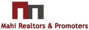 Mahi Realtors & Promoters