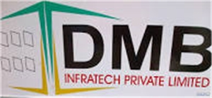 DMB Infratech PVT. LTD.