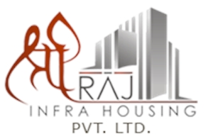 Shree Raj Infra Housing Pvt. Ltd.