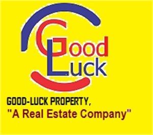Good-luck Property & Builder