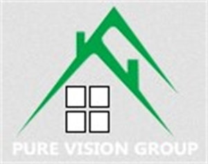 Pure Vision Group