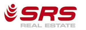SRS Real Estate Ltd