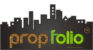 Propfolio Pvt. Ltd.