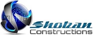 Shoban Properties