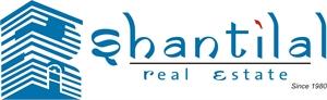 Shantilal Real Estate Services