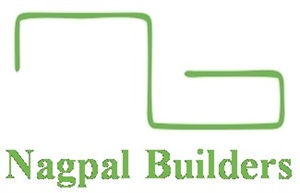Nagpal Builders (India) Pvt. Ltd.