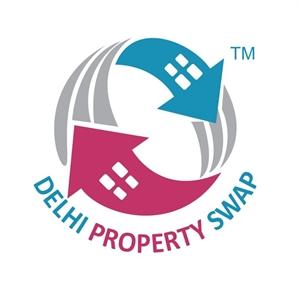 Delhi Property Swap