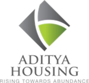 Aditya Housing