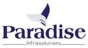 Paradise Infrasolutions Pvt. Ltd.