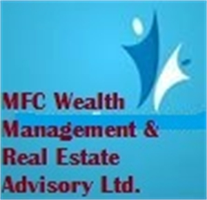 MFC Wealth Management