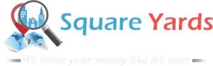 Square Yards