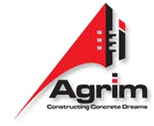 Agrim Infraproject Pvt. Ltd.