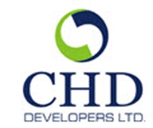 CHD Developer