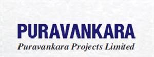 Puravankara Projects Ltd