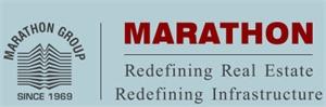 Marathon Group