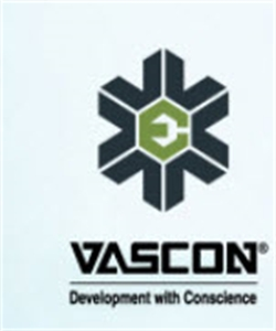 Vascon Engineers