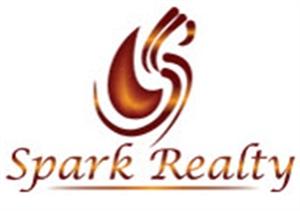 Spark Realty