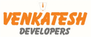 Venkatesh Developers