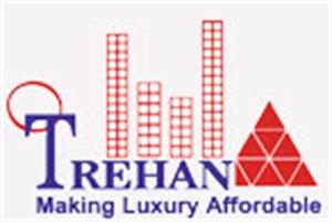 Trehan Home Developers Pvt. Ltd.