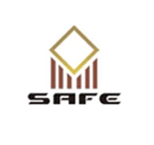 Safe Infra Projects Pvt. Ltd.