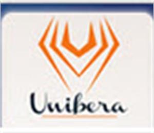 Unibera Developers