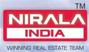 Nirala Developers Pvt. Ltd.