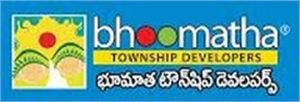 Bhoomatha Real Estate and Developers Pvt. Ltd.