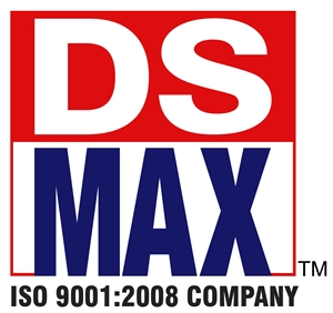 DS MAX Properties Pvt. Ltd