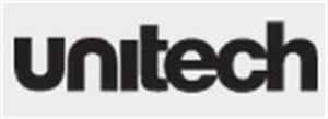 Unitech Real Estate Developer