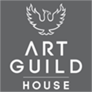 Art Guild House