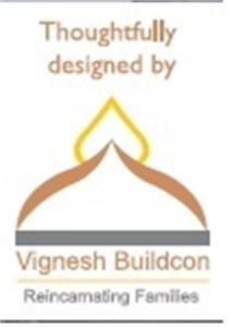 Vignesh Buildcon