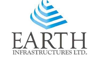 Earth Infrastructures Ltd
